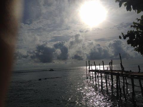 バイランビーチ