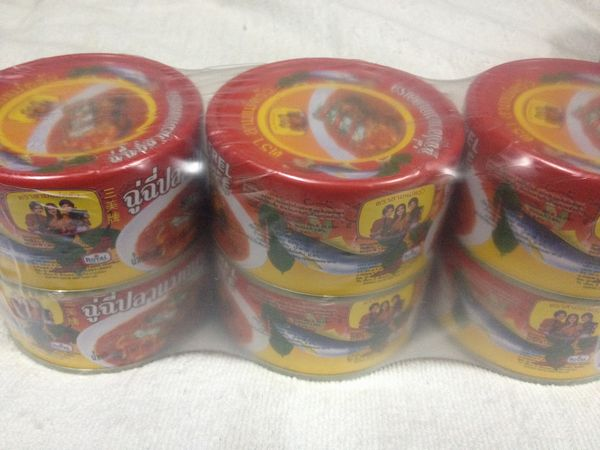 6缶パック