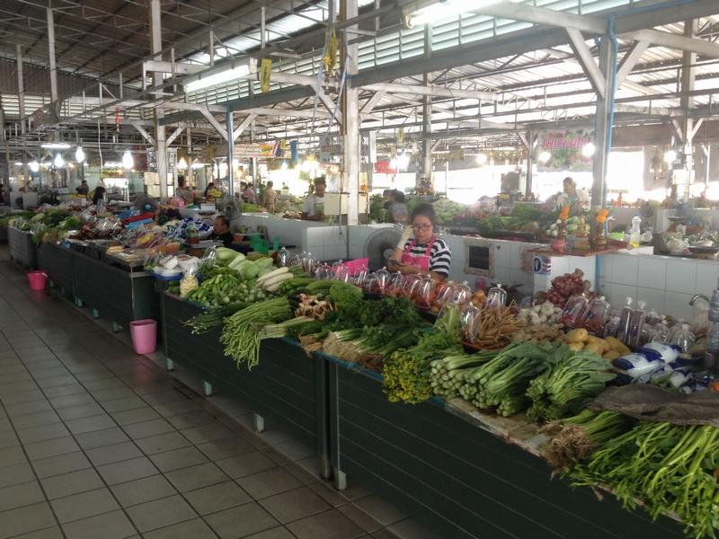 バーンプルタルアンの市場