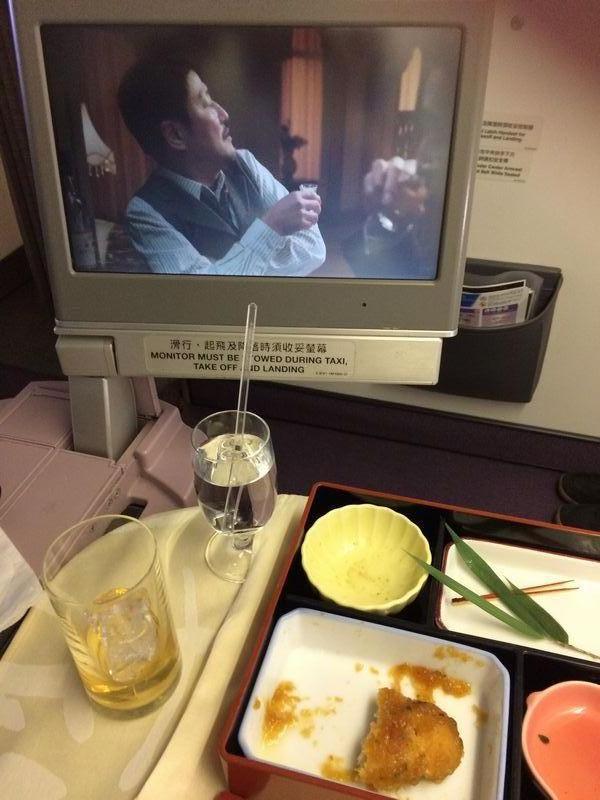 韓国映画「密偵」
