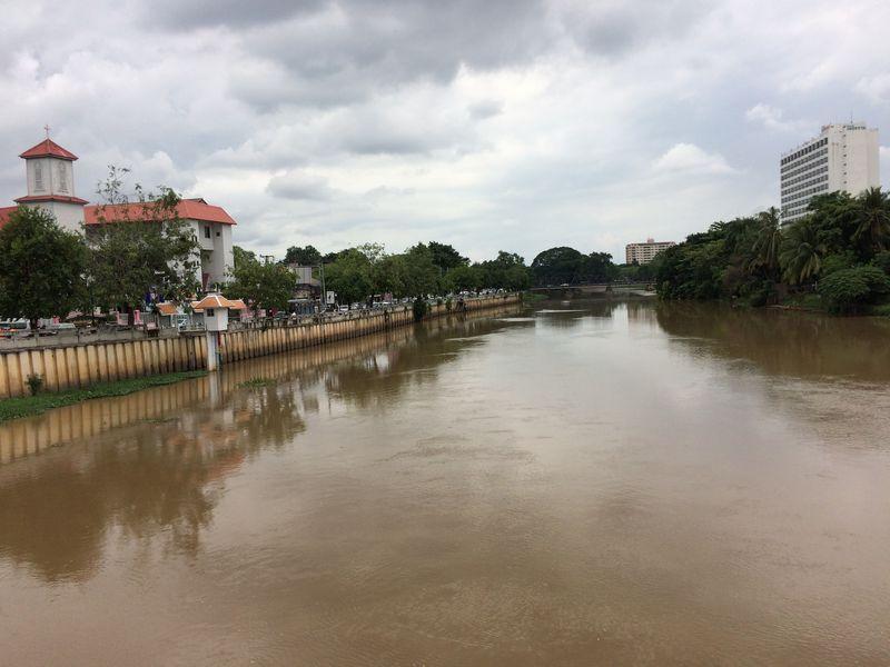 メーピン川